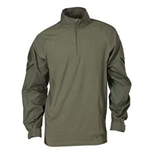 5.11 Tactical #72194 Rapid Assault Shirt
