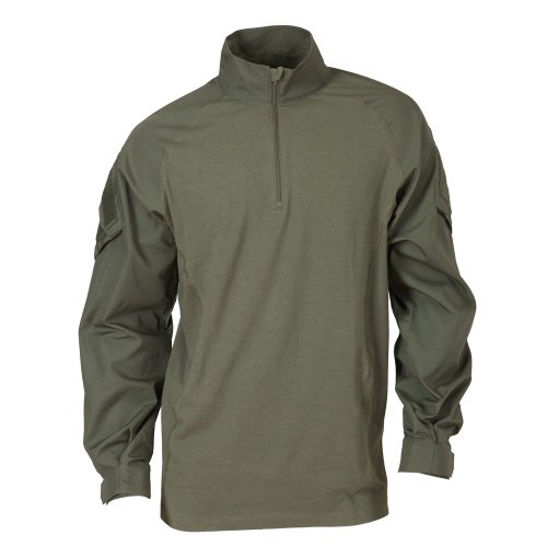 511-Tactical-72194-Rapid-Assault-Shirt