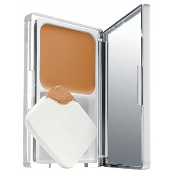 South Of France Bar Soap, Cote D Azur, 6 Oz Multi-Pack