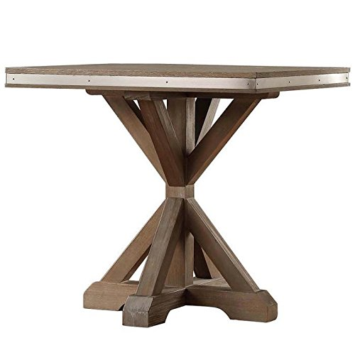 abraham-rustic-oak-trestle-dining-table