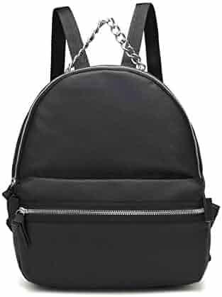 d3215f204676 Shopping Under $25 - Fashion Backpacks - Handbags & Wallets - Women ...