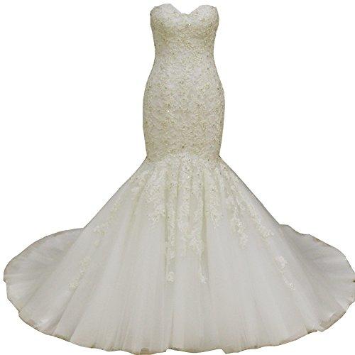 200 and under wedding dresses - 9