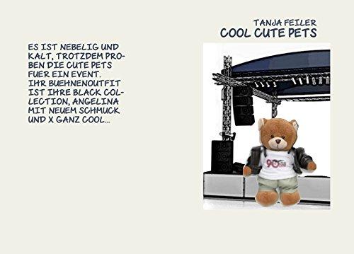 (Cool Cute Pets (German)
