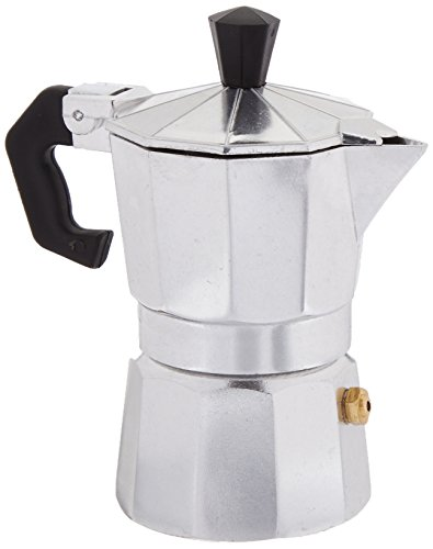 expresso coffee pot - 8