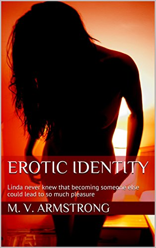 erotic mv