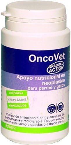 Stangest Oncovet 30 Comp 1 Unidad 200 g