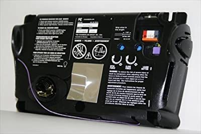 LiftMaster Garage Door Opener 41A5021-5I Receiver Logic Board