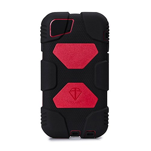 Aceguarder%C2%AE Shockproof Rainproof Extreme Protector