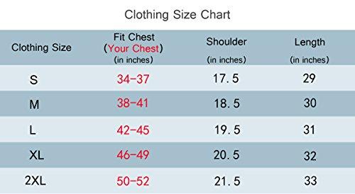 NITAGUT Men Henley Neck Long Sleeve Daily Look Linen Shirts Beige-US XL