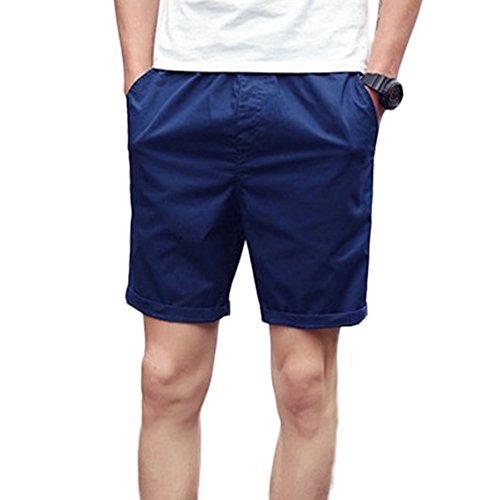 (エフバイフォー) F×4 メンズ ショートパンツ 大きいサイズ スポーツ おしゃれ 春 夏 ゴルフ アウトドア ハーフパンツ 半ズボン チノパン ゆったり 短パン FMP010