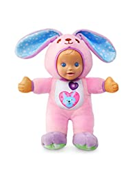 VTech Baby Amaze Pretend and Discover Bunny BOBEBE Online Baby Store From New York to Miami and Los Angeles