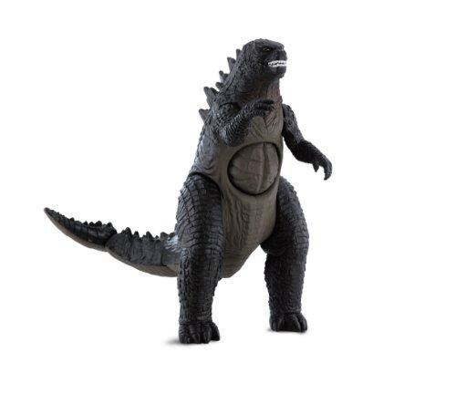 Godzilla Movie Strike Fighting Figure product image