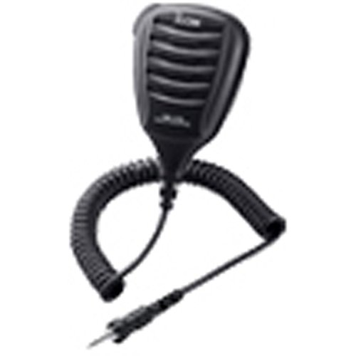 Icom HM213 Waterproof Floating Speaker