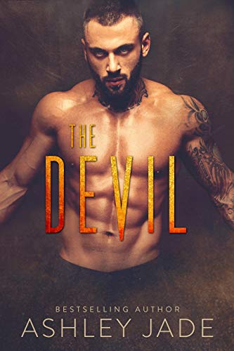 The Devil: Devil's Playground Duet #1 - Mmf Time Card