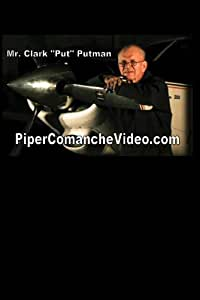 Put's Comanche Videos - Disk 7 of 8