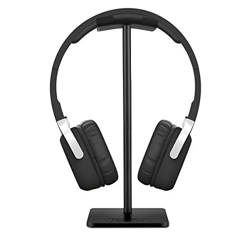 10 best headphone stand on computer for 2019