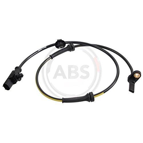 Raddrehzahl ABS 30768 Sensor