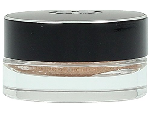 how Fusion Mono No.661 Meteore Eyeshadow, 0.22 Ounce (Christian Dior Eye Shadow Brush)