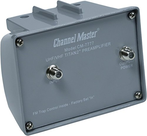 Channel master rotor wiring diagram, i need new in addition channel master rotor wiring diagram #9