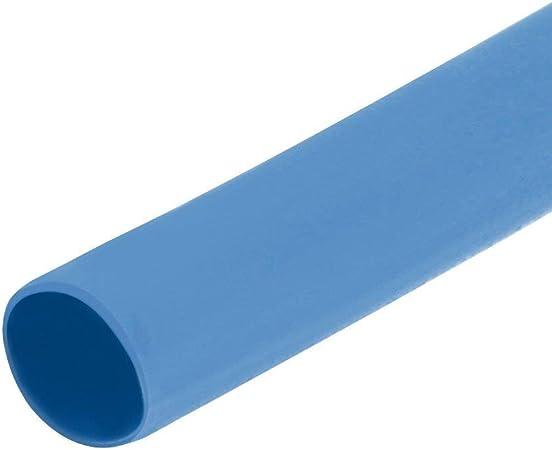 Tubo termoencogible ZealMax 2: 1 Tubo de aislamiento ...