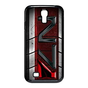 Mass Effect N7 Logo For Case Samsung Note 4 Cover For Case Samsung Note 4 Cover