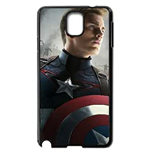 Avengers Age of Ultron 2 Phone For Case Iphone 6 4.7inch Cover0 [Pattern-1]