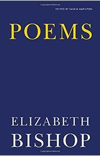 Pound's influence on Eliot's
