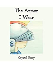 The Armor I Wear