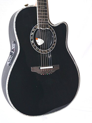 OVATION C779LX CUSTOM LEGEND