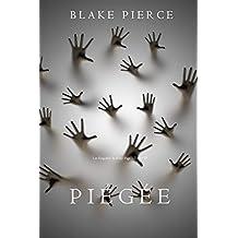 Piégée (Les Enquêtes de Riley Page – Tome 13) (French Edition)