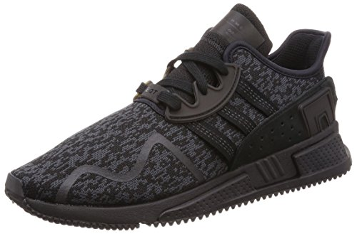 By9507 Adidas Chaussures Negbas Multicolore Homme Fitness negbas Ftwbla De 6BFB4