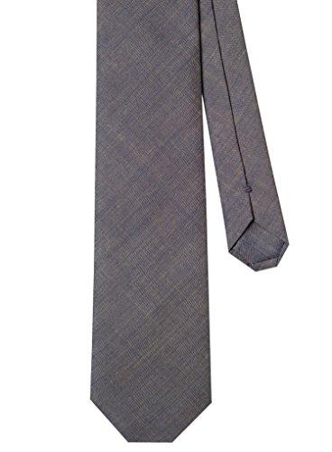 ''Agnelli'' Necktie by Radley Raven