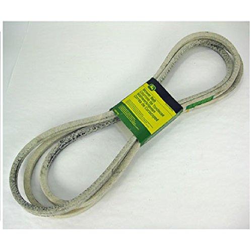 John Deere Original Equipment Flat Belt  Gx21395