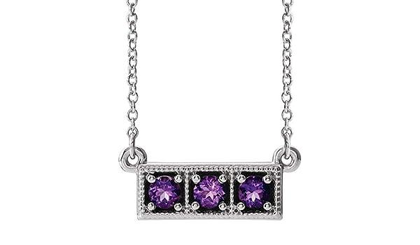 DiamondJewelryNY Fancy /& Fashion Sterling Silver Rope Chain
