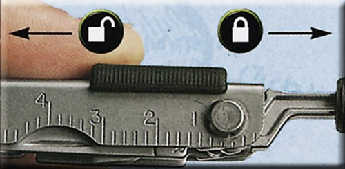 Gerber Tool Multi-Plier 400 Compact Compact Compact Sport, mit Nylonetui B005L0MO58   Qualifizierte Herstellung  0ba163