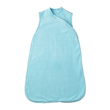 Sacco Letto Ikea.Ikea Dromland Sacco Nanna Blu Turchese Amazon It Prima