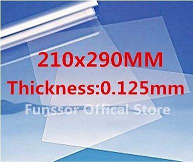 Heasen - Pieza de impresora 3D SLA DLP de resina UV con ...