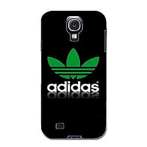 Adidas Series Classical Design Adidas Logo Phone Case 3D Phone Case Snap on Samsung Galaxy S4 I9500