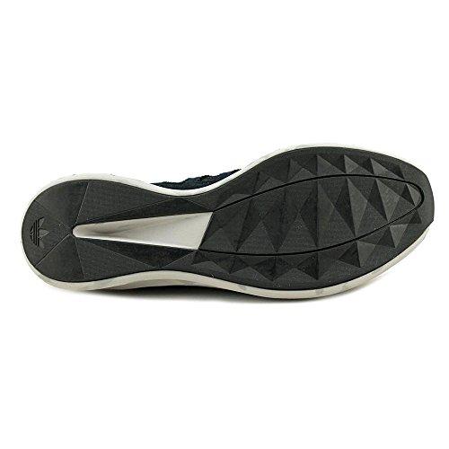 Adidas SL LO Lona Zapato para Correr