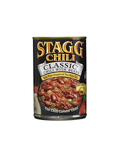 chili stagg - 3