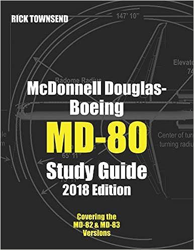 md 80 operating manual