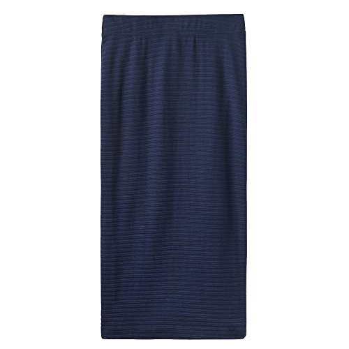 Jupe Bleu Bleu Femme Bleu Marine Joules qwxz1Yq