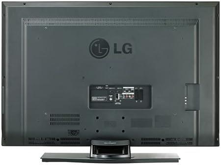 LG 37LC55 - Televisión HD, Pantalla LCD 37 pulgadas: Amazon.es ...