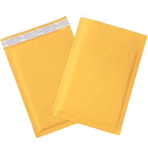 Stayflats Plus Mailers White Built-in Corner Protection 9-3//4 x 12-1//4 Tamper Evident Security with Peel /& Seal Pressure Sensitive Closure Rigid Shipping Envelopes 100 Per Case