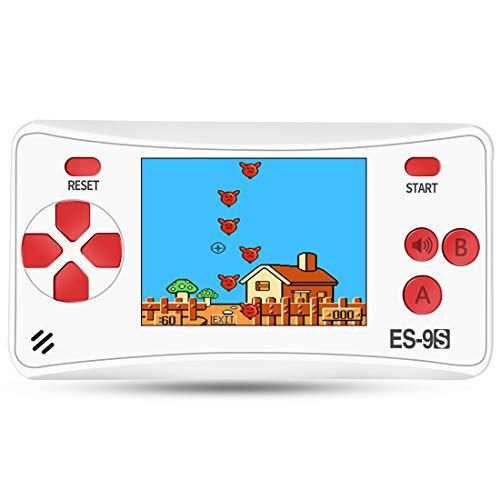 Buy handheld video game device