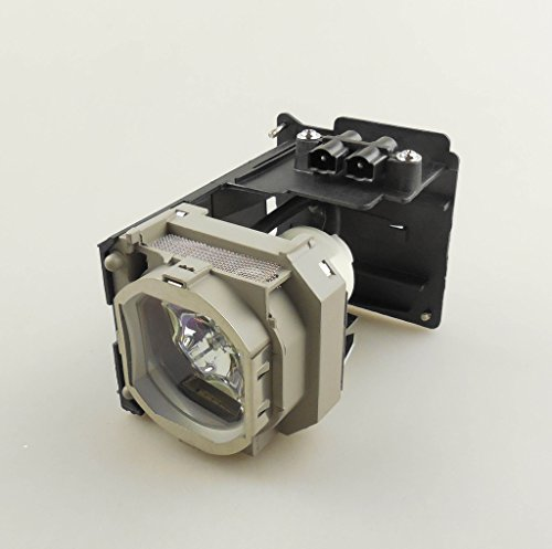 Xl1550u Projector - 6