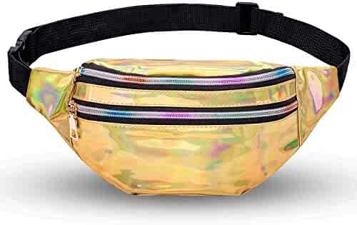 fb82aa420096 Shopping Yellows - Waist Packs - Luggage & Travel Gear - Clothing ...