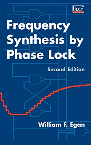 Frequency Synthesis by Phase Lock ()