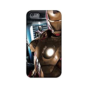 High Quality Phone Covers For Iphone 6plus With Custom Lifelike Ant Man Pictures SherriFakhry