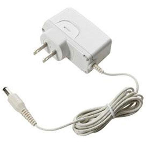 Lifesource Ac Adapter (AC Power Adapter)